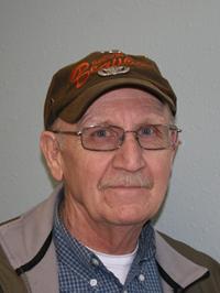 Dennis Ray