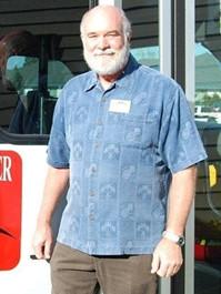Duane D. Driver